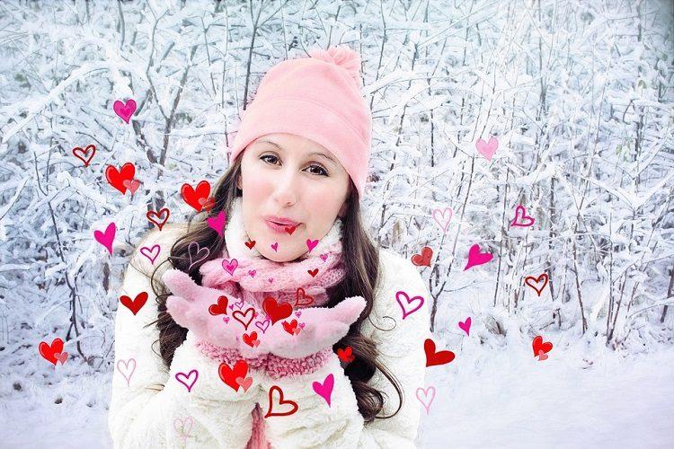valentines-day-pixabay