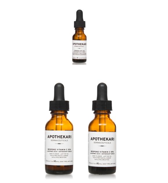 Hyaluronic Acid Skin