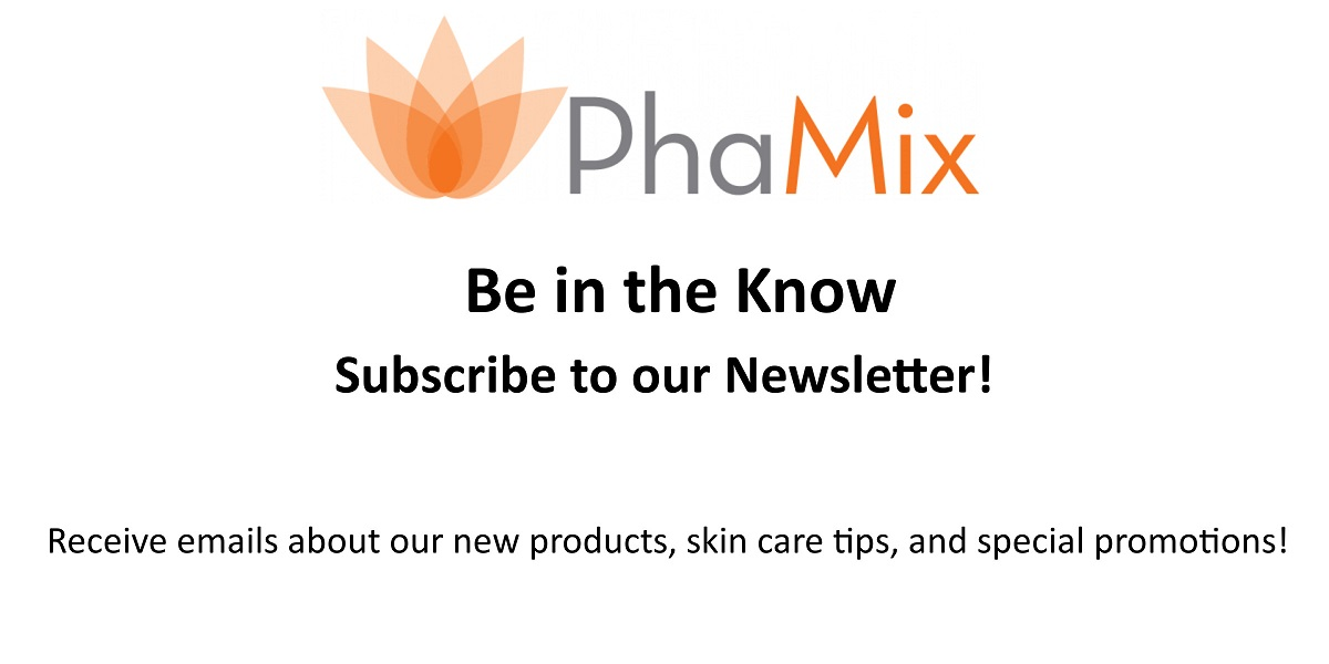 Subscribe to Our Newsletter slider