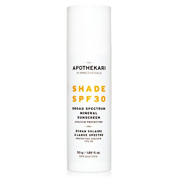 Shade-SPF-30-Mineral-Sunscreen-PhaMix