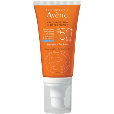 Avene-High-Protection-Face-Emulsion-SPF-50+-PhaMix