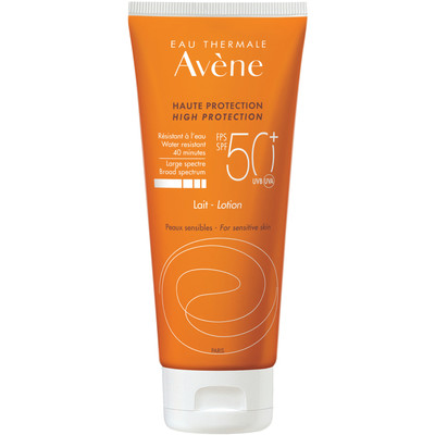 Avene-High-Protection-Lait-Lotion-SPF-50+-PhaMix