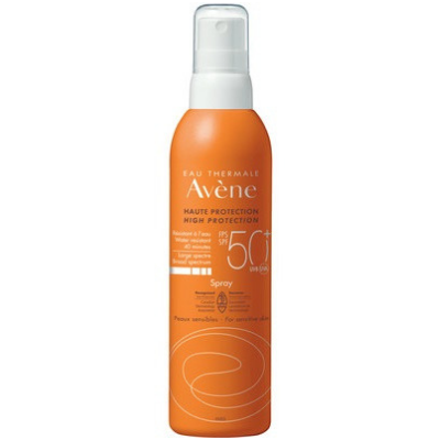 Avene-High-Protection-Spray-SPF-50+-PhaMix