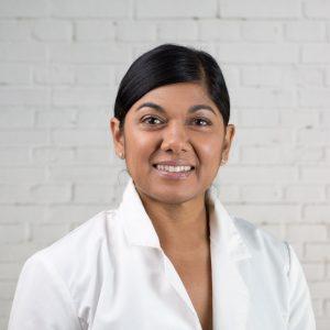 Sharmani Pharmacist