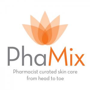 PhaMix