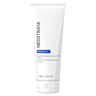 Neostrata Body Smoothing Lotion 10% AHA
