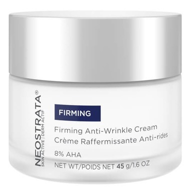 Neostrata Firming Anti-Wrinkle Cream