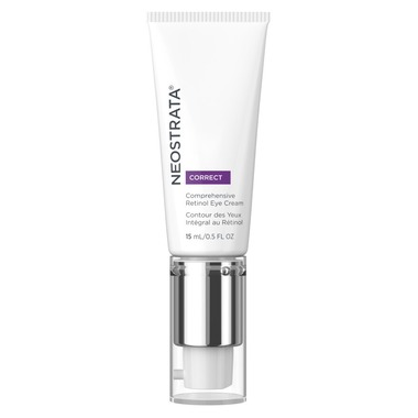 Neostrata Comprehensive Retinol Eye Cream