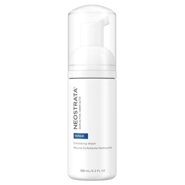 Neostrata Exfoliating Facial Wash