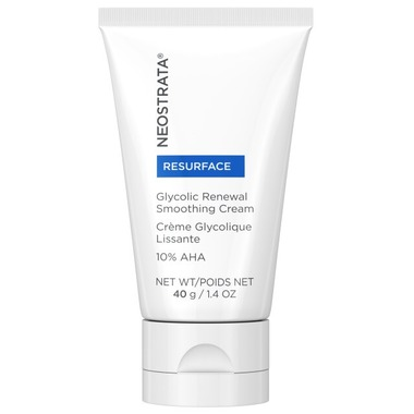 Neostrata Glycolic Renewal Smoothing Cream