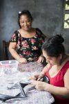 Bonore women jewelry
