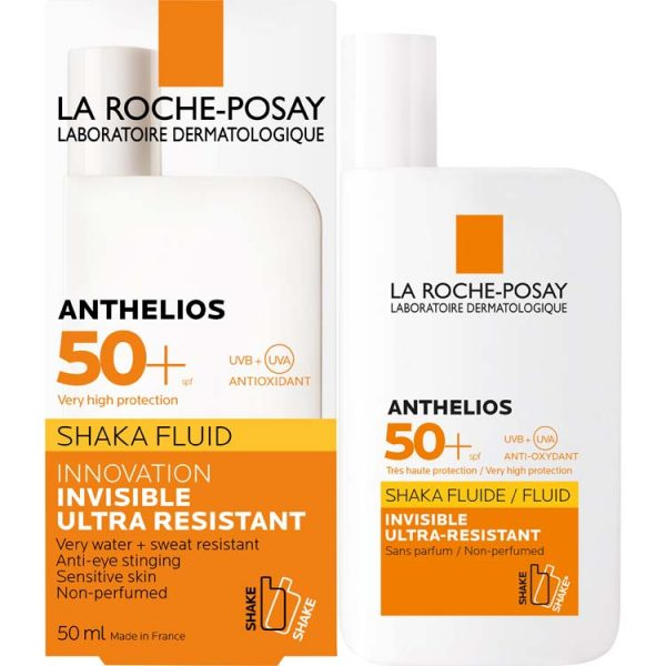 la-roche-posay-anthelios-shaka-fluid-spf50_-50ml-with-box 750