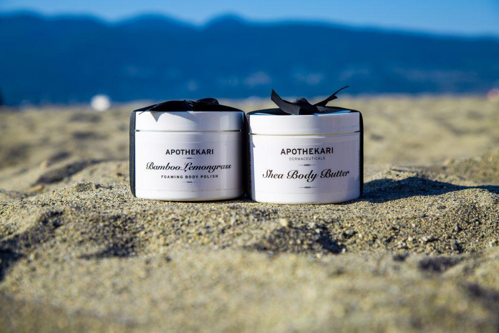 Smooth-Skin-Set-Apothekari-Skincare