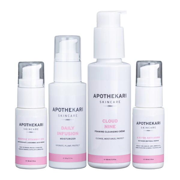 Apothekari-Ageless-Skin-Set-PhaMix