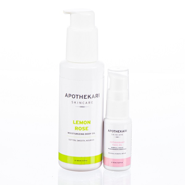 Apothekari-Hydrating-Skin-Set-PhaMix