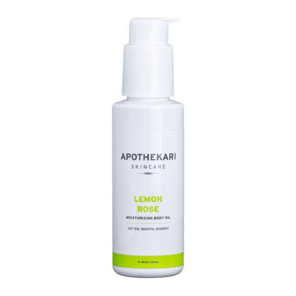 Apothekari-Lemon-Rose-Moisturizing-Body-Oil-PhaMix