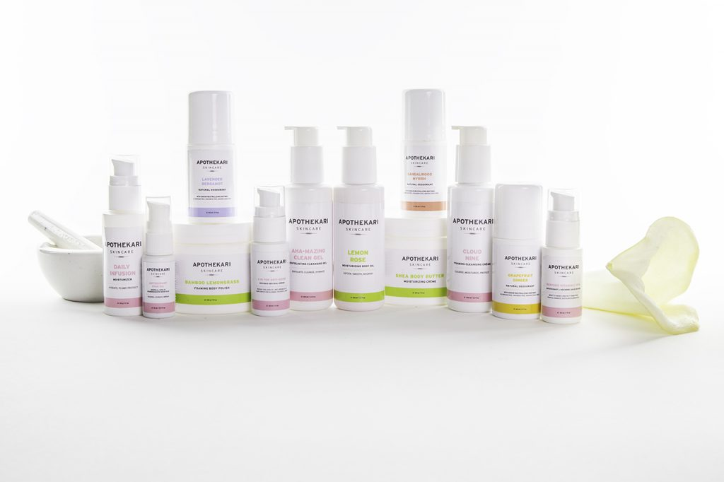 Apothekari-Skincare-Group-Shot