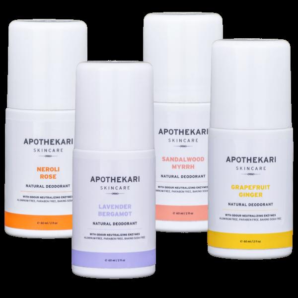 Apothekari-Skincare-Natural-Deodorant-Set-PhaMix