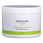 Apothekari-Skincare-Bamboo-Lemongrass-Foaming-Body-Polish-PhaMix