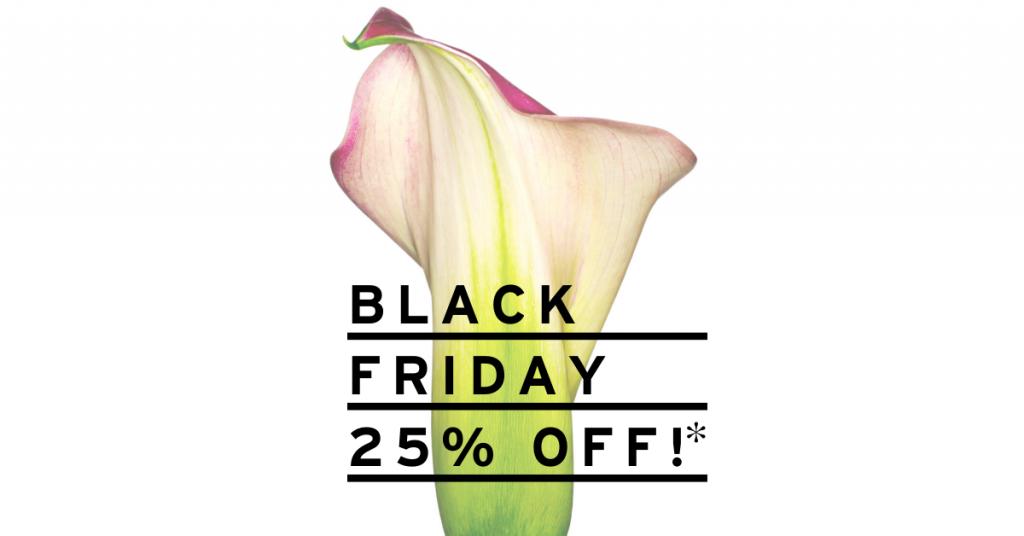 Black-Friday-Sale-2019-Apothekari-Skincare