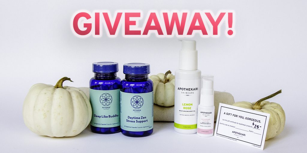 Nourish-to-Flourish-Giveaway-Apothekari-Skincare
