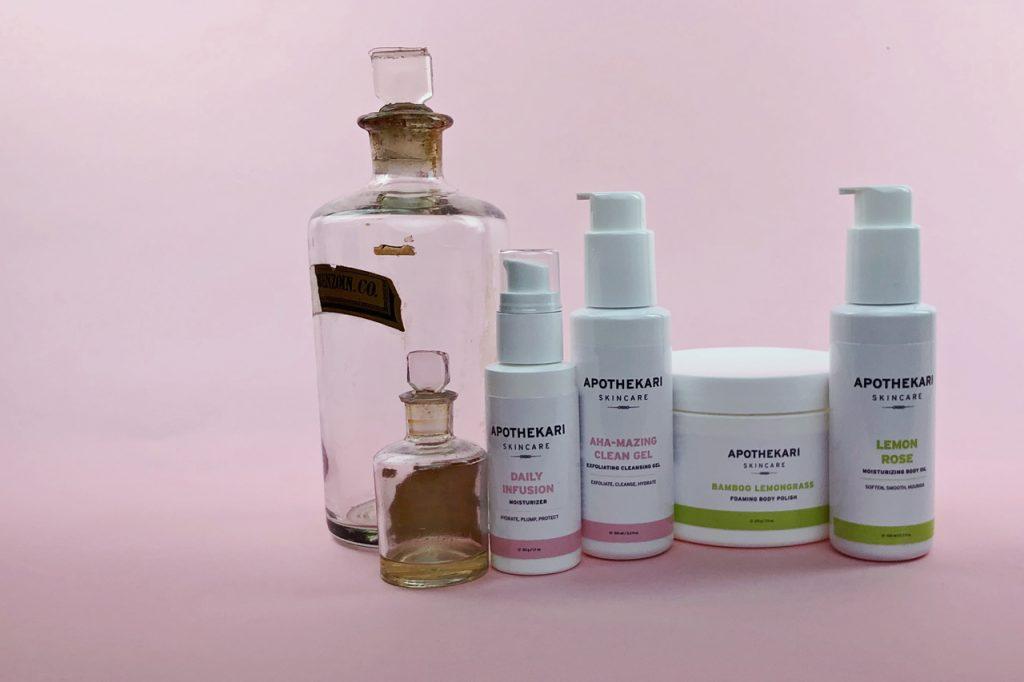 Soft-Skin-Set-1280x853-Apothekari-Skincare