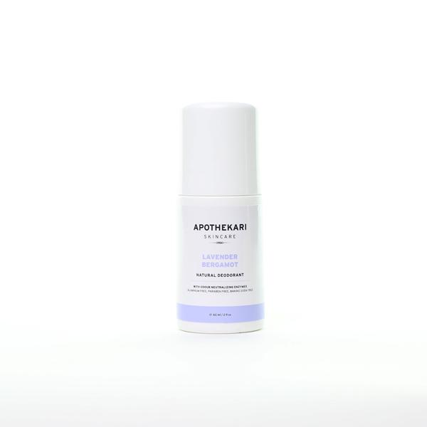 Lavender-Bergamot-600×600-031A5984