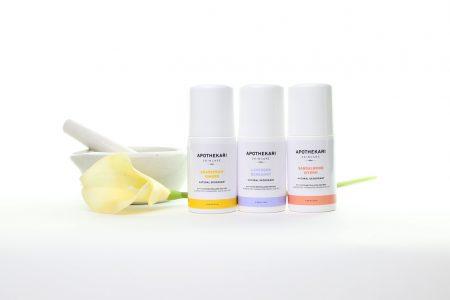 Apothekari-Skincare-Natural-Deodorant-Set