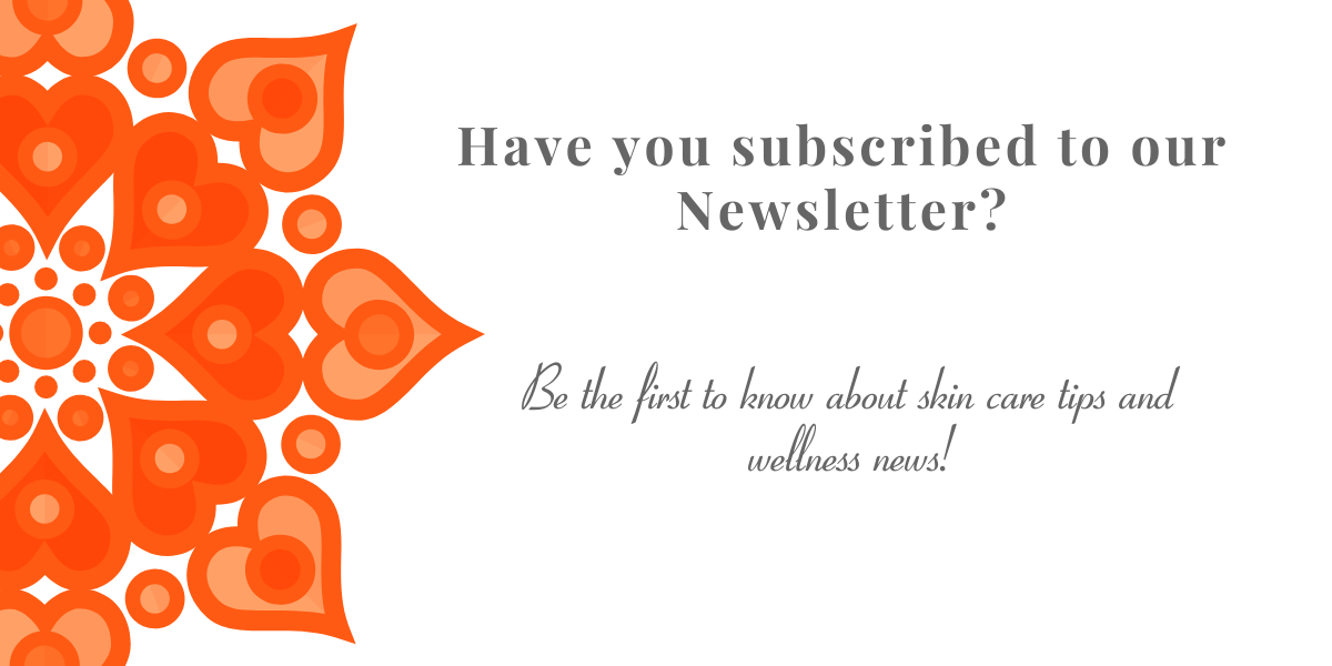 Newsletter-Slider-PhaMix