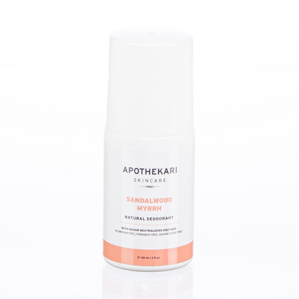 Apothekari-Sandalwood-Myrrh-Natural-Deodorant-PhaMix