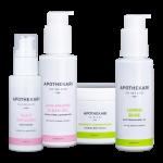 Apothekari-Soft-Skin-Set-PhaMix