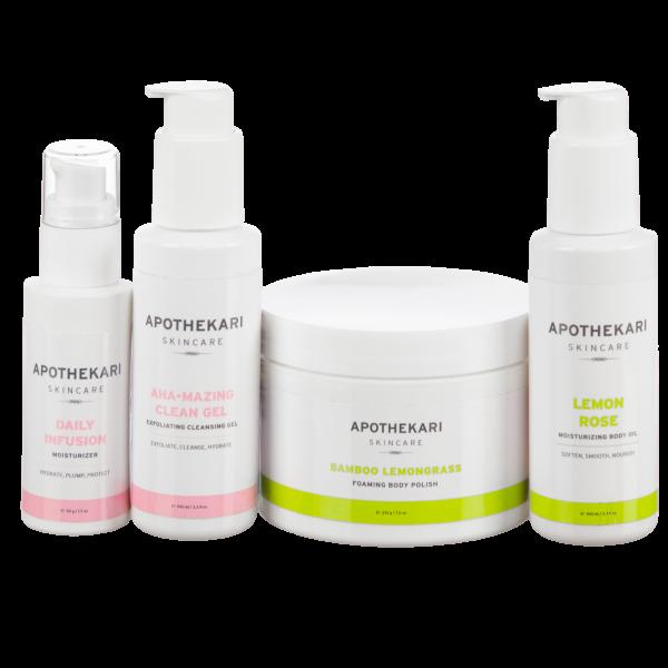 Apothekari-Skincare-Soft-Skin-Set-PhaMix