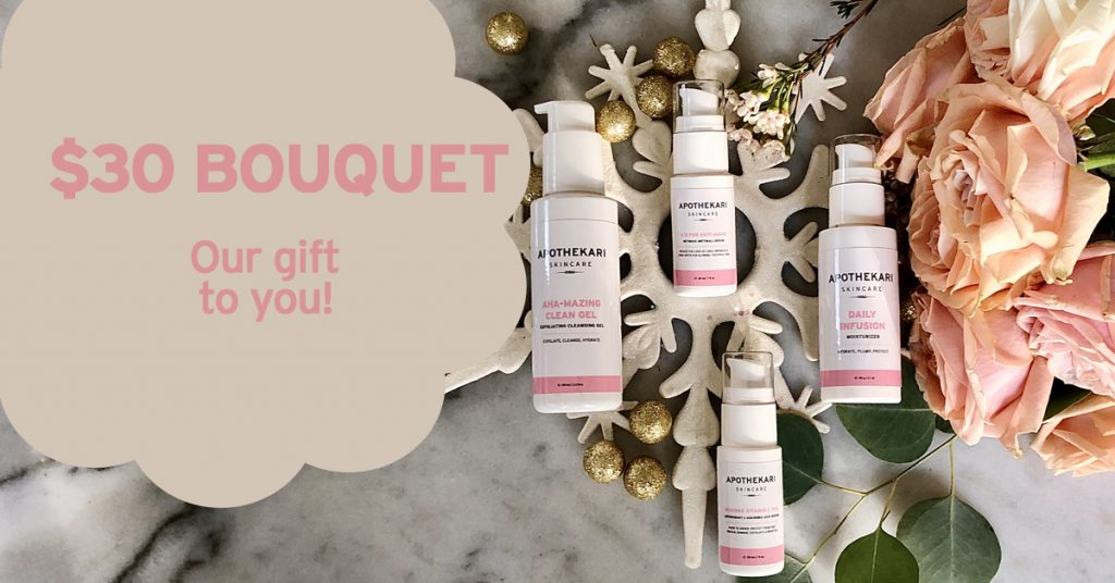 get-a-gift-flowers-apothekari-skincare