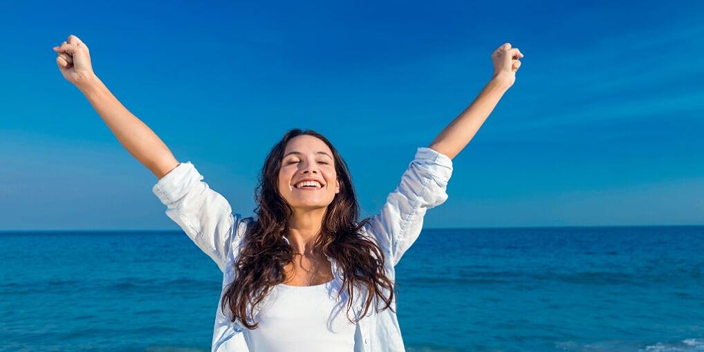 How antioxidants boost sunscreen