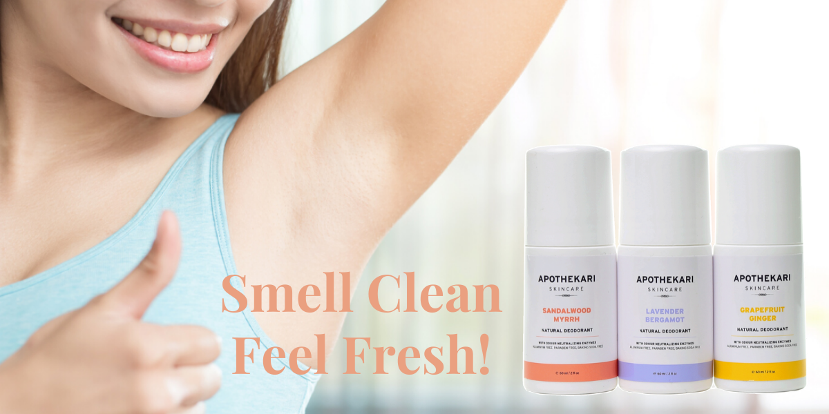 Smell-Clean-Feel-Fresh-Apothekari-Natural-Deodorant-PhaMix