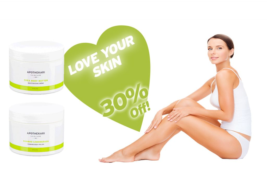 Love-Your-Skin-Apothekari-Skincare