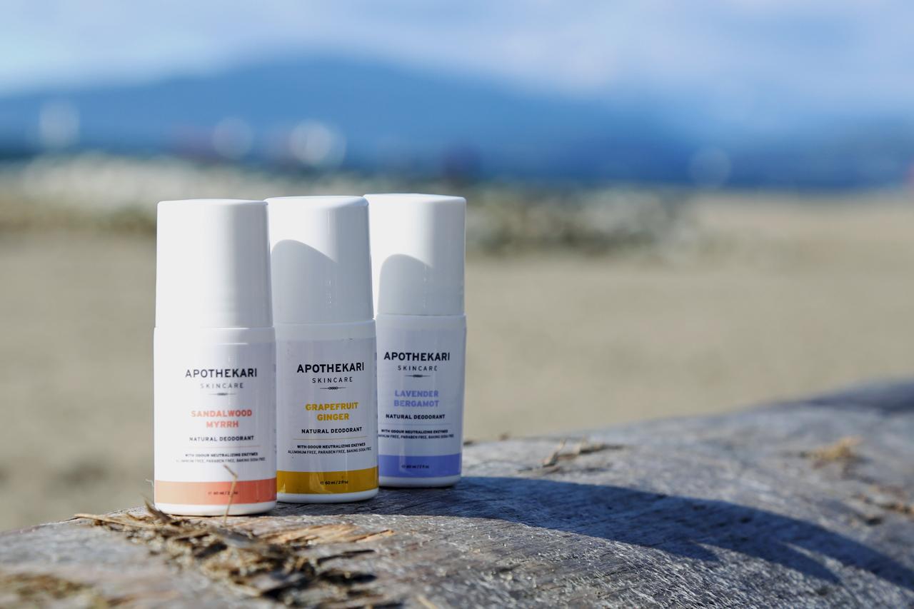 Deodorant-Ingredients-Apothekari-Skincare