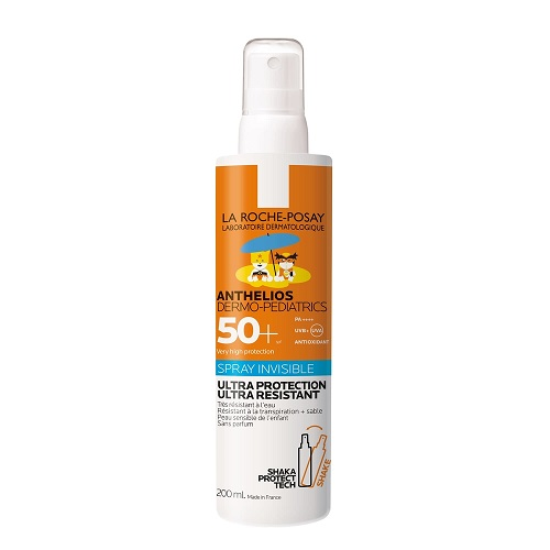 Anthelios-Dermo-Pediatrics-Spray-Invisible-SPF50+-PhaMix