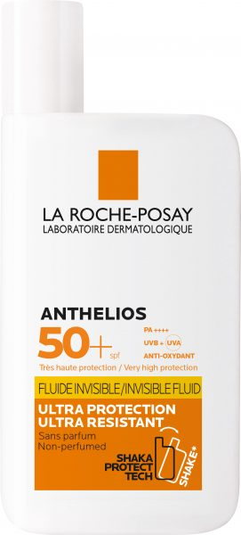 Anthelios-SPF50+-Invisible-Fluid | PhaMix