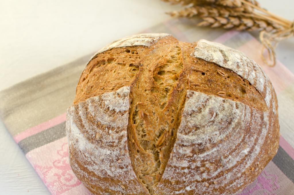 Gluten-skin-sourdough-bread-apothekari-skincare