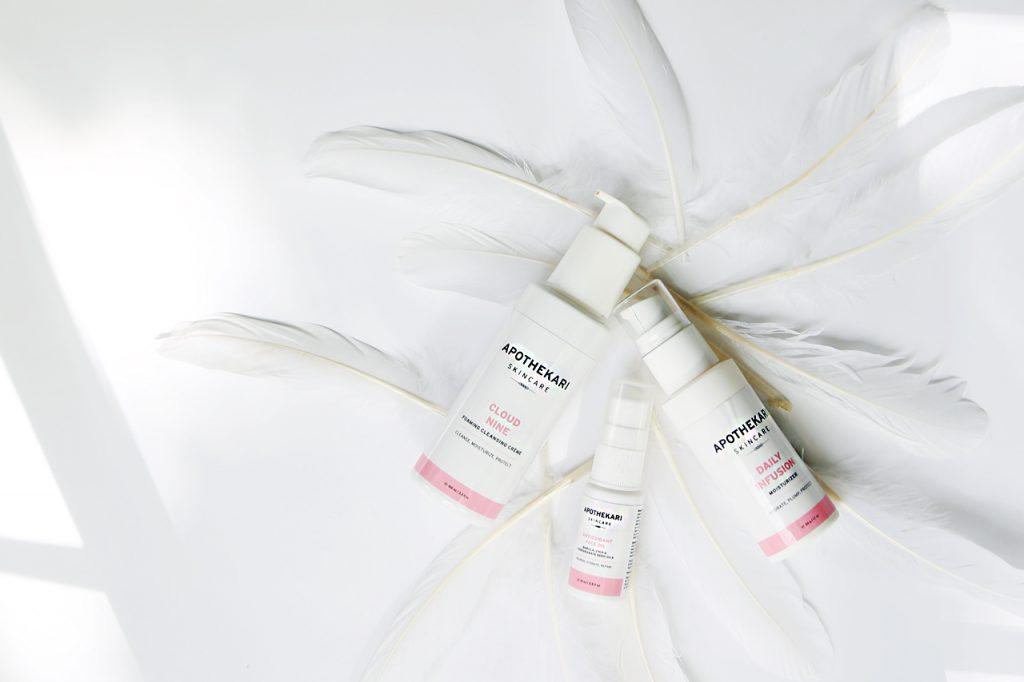 Stress-Skin-gentle-products-apothekari-skincare