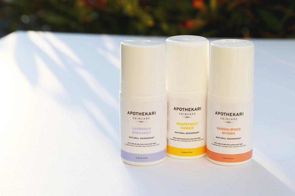 deodorant-ph-apothekari-skincare