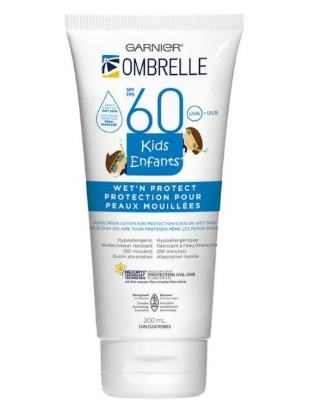 ombrelle-spf-60-kids-sunscreen-wet-n-protect-lotion-200ml