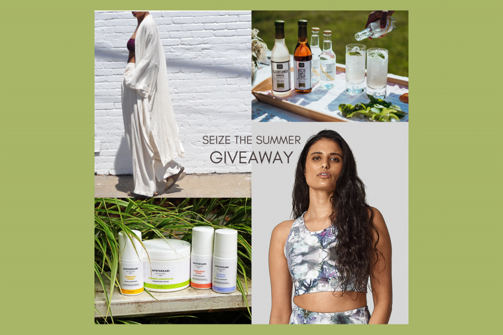 Seize-the-summer-giveaway-apothekari-skincare