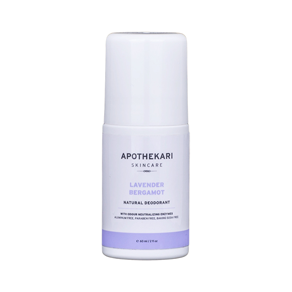 Apothekari-Lavender-Bergamot-Deodorant