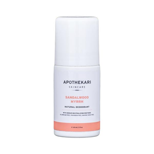Apothekari-Skincare-Sandalwood-Myrrh-Deodorant