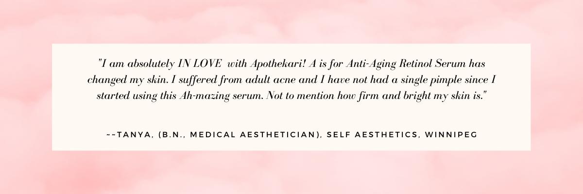 skincare-love-apothekari-skincare