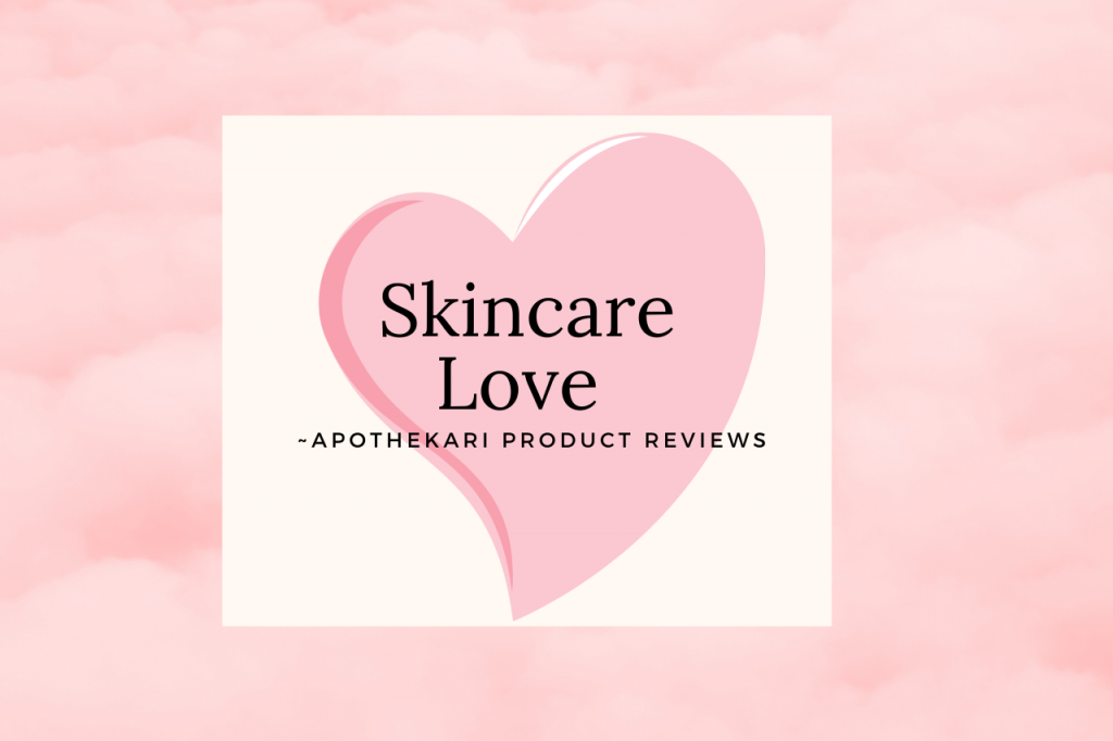 apothekari-reviews-skincare-love-apothekari-skincare